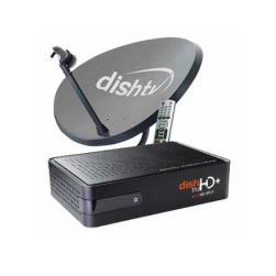 Buy Dish Tv Hd Recorder Set Top Box Online Dish Tv